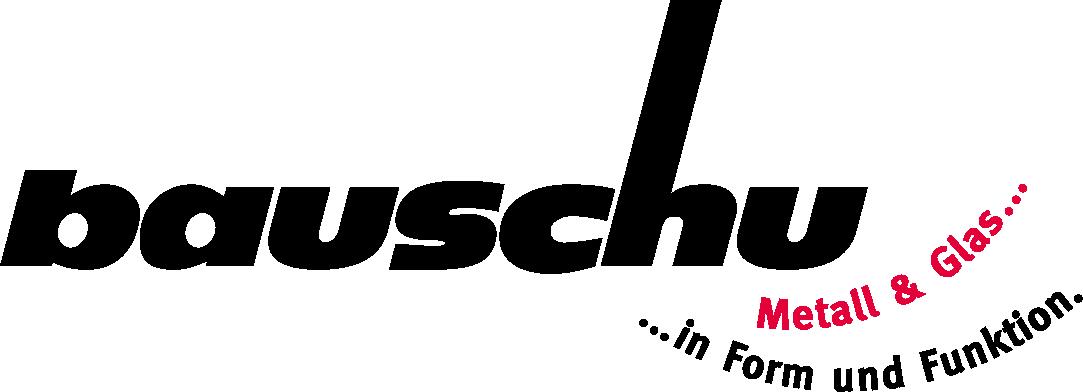 Bauschu